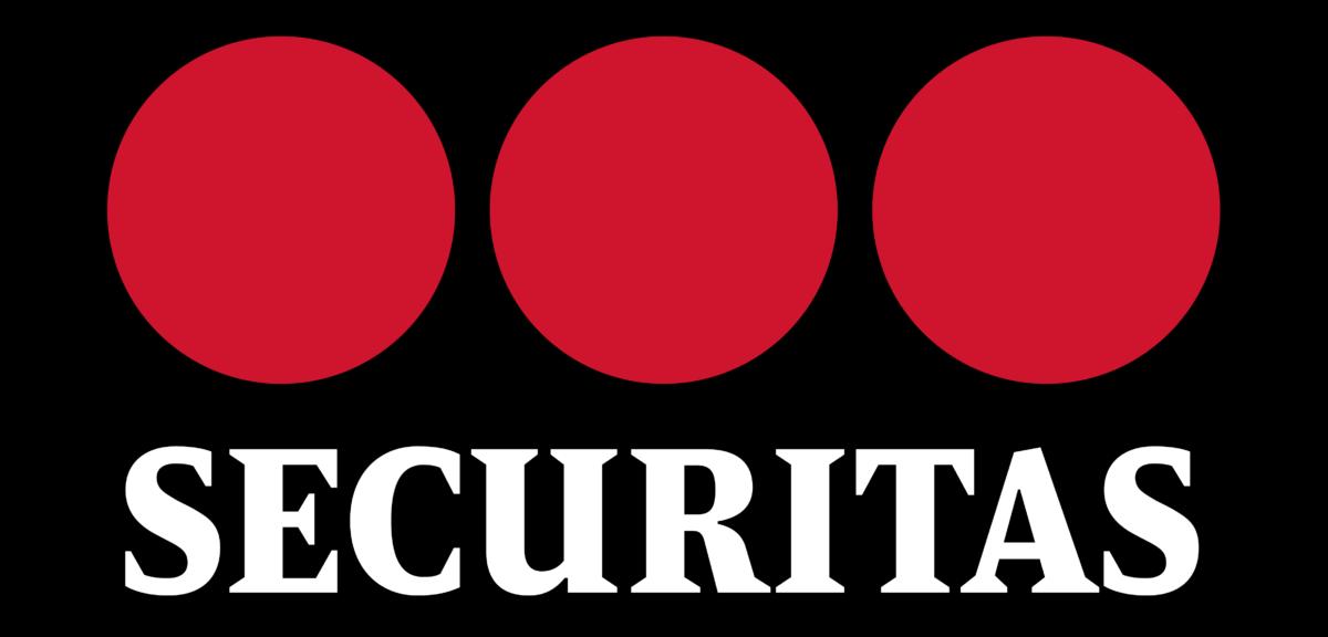 """SECURITAS BELGIUM nieuwe partner van """"Fire Safety Truck"""""""
