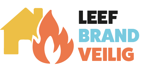 logo leef brandveilig transparant